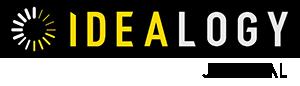 Idealogy Logo